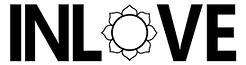 inlove-logo.png
