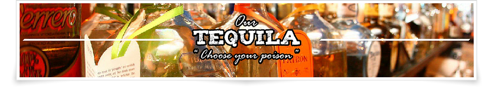 tequila-list.png