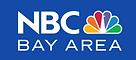 nbc-bay-area-logo.png