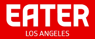 eater_la_logo.png