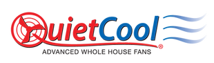 Large_QC_Logo_BlackText.png