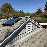 gable-mount-solar-attic-fan.jpg