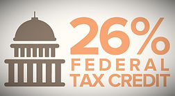 26-federal%2Btax%2Bcredit_edited.jpg