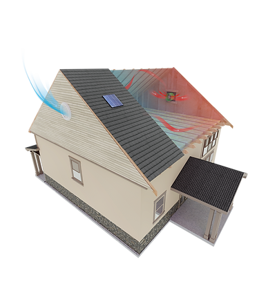 NEW-GABLE-POST-.png