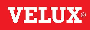 VELUX_Logo_CMYK_web.jpg