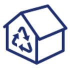 icons8-3d-house-100.png