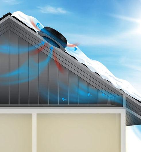 Rooftop Solar PV Winter.jpg