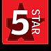 5Star Logo - 200x200.png