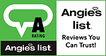 angies-list-a-rating-box-300x160.png