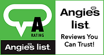 angies-list-a-rated-logo