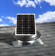 solar-power-attic-vent