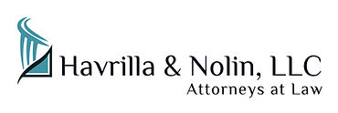 Havrilla & Nolin, LLC