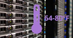server-room.jpeg