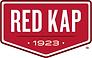 Red_Kap_Logo_2000px.tif