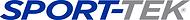 Sport_Tek_Logo_2000px.tif
