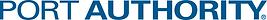 PortAuthority_logo_hi-res.tif