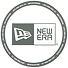 NEWERA_label_logo_GA15.tif