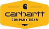 Carhartt_logo_2000px_crop.tif