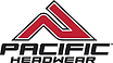PacificHeadwear_Logo_Stacked_Color.png