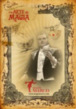 contratar un mago en vigo, contratar magos vigo, contratar magos, magos para comuniones vigo, mago comunion vigo, magos para bodas vigo, magos bodas vigo, magia infantil vigo, magia comuniones vigo, espectáculos bodas vigo, ideas para bodas vigo, espectác