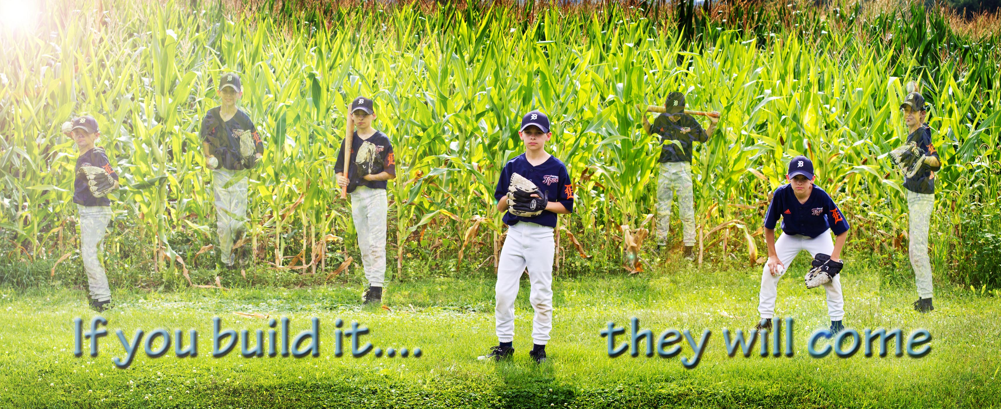 Field of dreams quoteFB.jpg