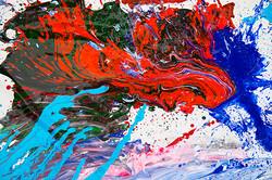 2017 10 10 노세환_Action PaintingSE0214