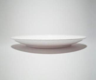 SEAN4761 100x120cm.jpg