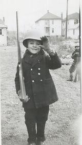 Robert aged 5 1943.jpeg