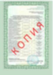 Лицензия 2018 (69).jpg