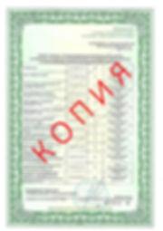 Лицензия 2018 (10).jpg