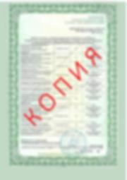 Лицензия 2018 (67).jpg