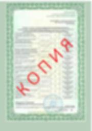 Лицензия 2018 (87).jpg