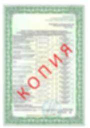 Лицензия 2018 (8).jpg