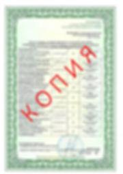 Лицензия 2018 (18).jpg