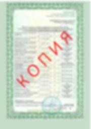 Лицензия 2018 (123).jpg