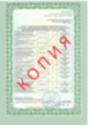 Лицензия 2018 (51).jpg
