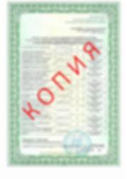 Лицензия 2018 (116).jpg