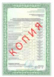 Лицензия 2018 (32).jpg
