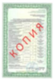 Лицензия 2018 (25).jpg