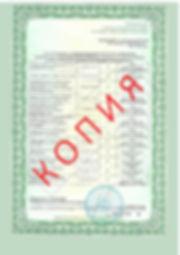 Лицензия 2018 (106).jpg