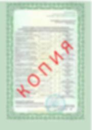Лицензия 2018 (99).jpg