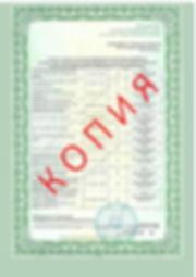 Лицензия 2018 (118).jpg