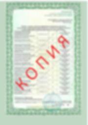 Лицензия 2018 (64).jpg