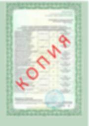 Лицензия 2018 (74).jpg