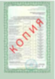 Лицензия 2018 (120).jpg