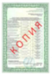 Лицензия 2018 (4).jpg