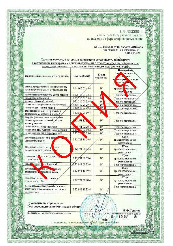 Лицензия 2018 (3).jpg