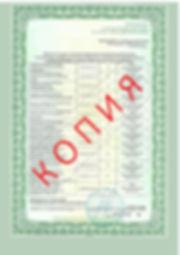 Лицензия 2018 (65).jpg