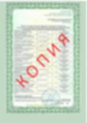 Лицензия 2018 (72).jpg