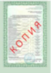 Лицензия 2018 (68).jpg